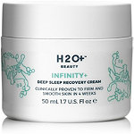 Infinity%2B Deep Sleep Recovery Cream