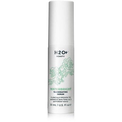 H2O PlusWaterbright Illuminating Serum