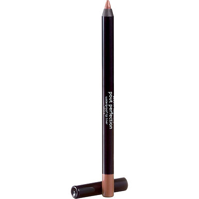 Laura Geller FREE full-size Pout Perfection Lip Liner in Spice w%2Fany %2435 Laura Geller purchase