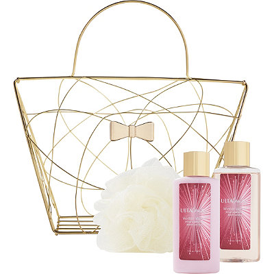 ULTA Winter Velvet Wire Purse Gift Set