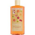 Merry Mandarin Shower Gel