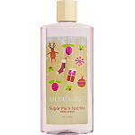 Sugarplum Sparkle Shower Gel