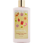 Candy Cane Swirl Body Lotion