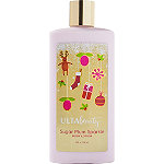 Sugarplum Sparkle Body Lotion