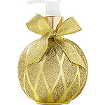 Sparkling Lemon Hand Soap Ornament