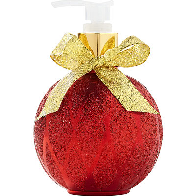 ULTAPomegranate Lime Hand Soap Ornament