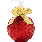 Pomegranate Lime Hand Soap Ornament