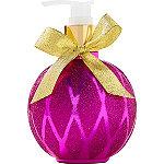 Winter Velvet Hand Soap Ornament