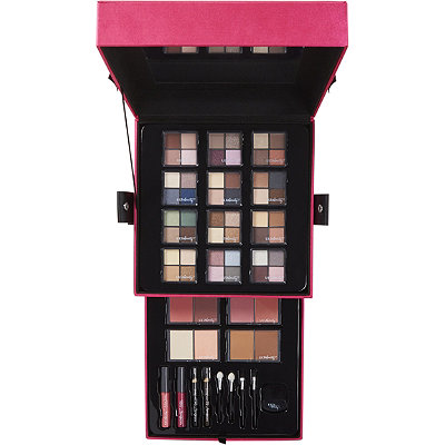 ULTAOnline Only Beauty and Bows 60 Piece Collection