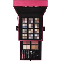 ULTA Beauty and Bows 60-Pc. Makeup Kit