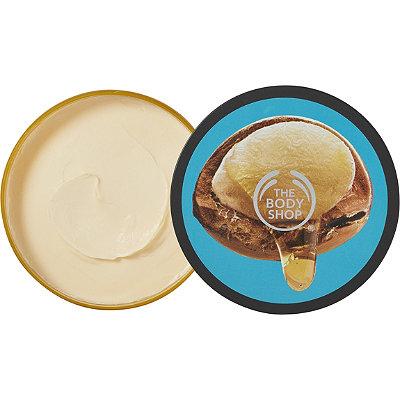 The Body ShopOnline Only Mega Argan Body Butter