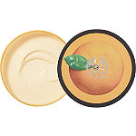 The Body Shop Online Only Mega Satsuma Body Butter