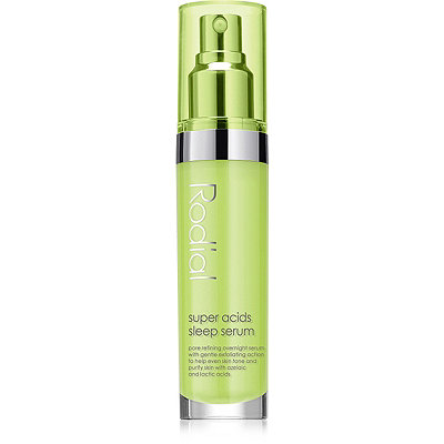 Rodial Online Only Super Acids Sleep Serum