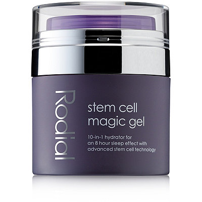 RodialOnline Only Stem Cell Magic Gel