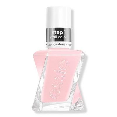 Essie Gel Couture Color Sheer Fantasy 10 Graceful Pink