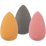 ULTA Mini Sponges Super Blender