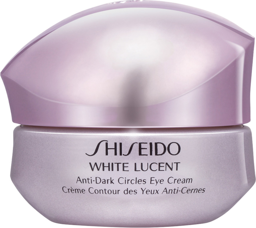 Shiseido White Lucent Anti Dark Circles Eye Cream Ulta Beauty