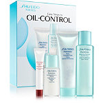 Pureness Easy Steps to Oil-Control Kit
