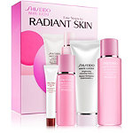 White Lucent Easy Steps to Radiant Skin Kit