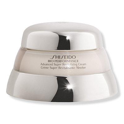 ShiseidoBio-Performance Advanced Super Revitalizing Cream