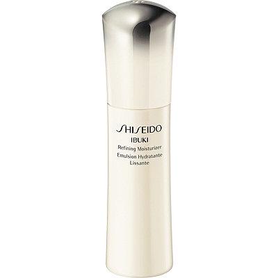 ShiseidoIbuki Refining Moisturizer