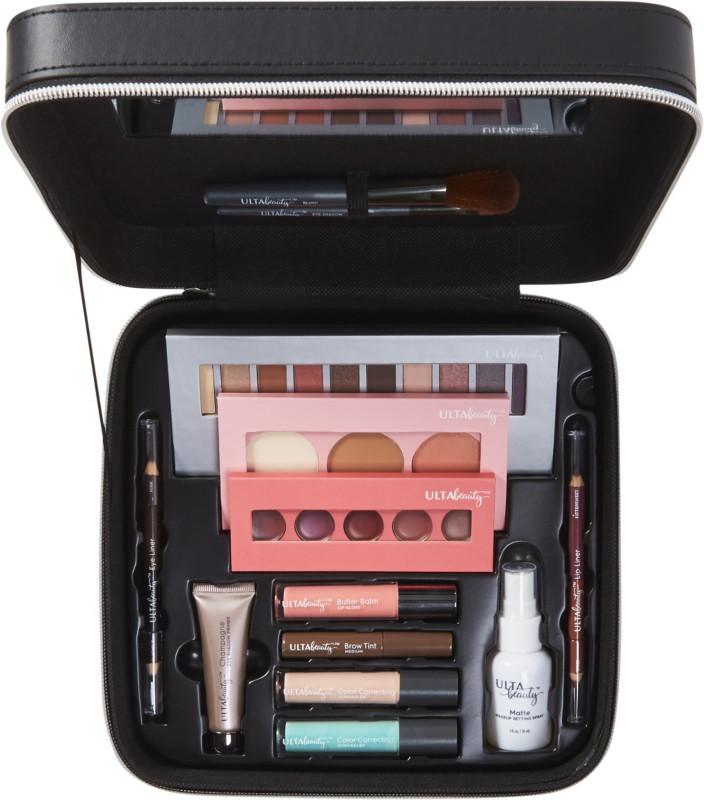 a9f16d7f25b7 Makeup Kits Ulta | Saubhaya Makeup