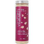 Plus for Dry Skin Mineral Bath Soak