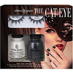Online Only The Prowl Eye of the Cat Kit