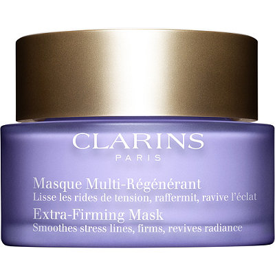 ClarinsExtra-Firming Mask