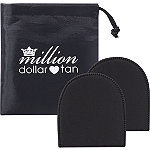 Online Only Blend Friend Face Tanning Mitt Set