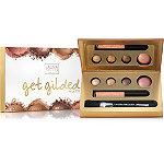 Get Gilded Palette