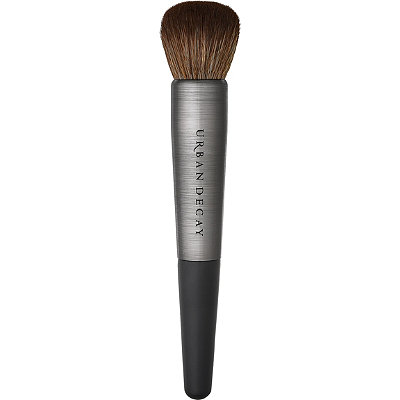 UD Pro Optical Blurring Brush