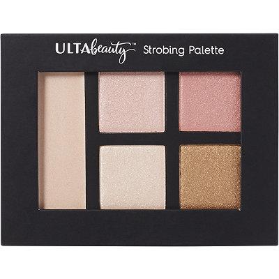 ULTAStrobing Palette