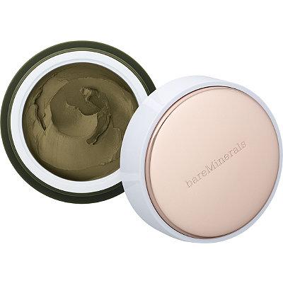 Skinsorials Dirty Detox Skin Glowing & Refining Mud Mask