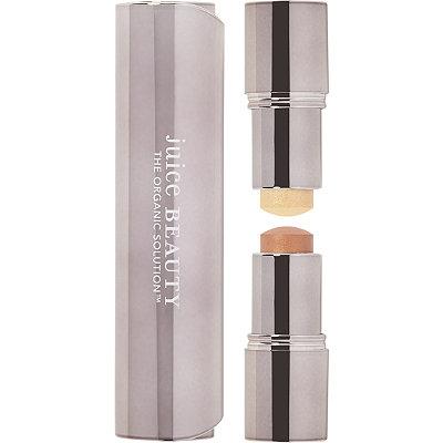 Juice BeautyPHYTO-PIGMENTS Flash Luminizer