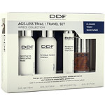 Ddf Online Only Age-less Anti-Aging Preventative - Starter Set
