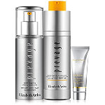 Online Only PREVAGE Perfect Partners Gift Set