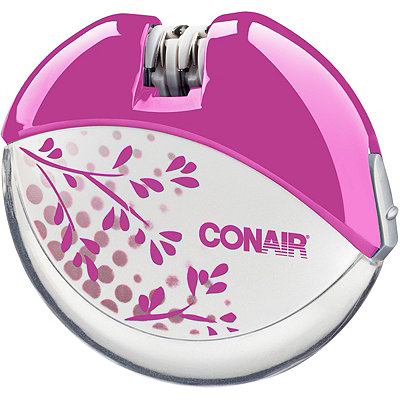 Conair Cordless%2FRechargeable Total Body Epilator
