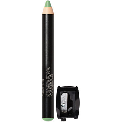 Color Correcting Stick | Ulta Beauty