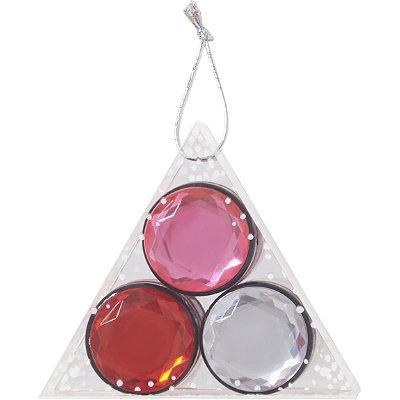 Beauty GemsLip Gloss Set
