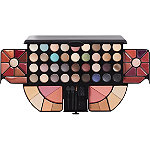 All-In-One Artist Palette