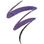 Urban Decay Cosmetics Razor Sharp Water-Resistant Longwear Liquid Eyeliner Retrograde (dark purple w/purple micro-sparkle)