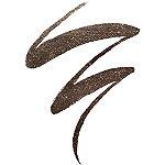 Urban Decay Cosmetics Razor Sharp Water-Resistant Longwear Liquid Eyeliner Dark Force (dark brown w/gold sparkle)