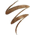 Urban Decay Cosmetics Razor Sharp Water-Resistant Longwear Liquid Eyeliner Snakebite (metallic copper bronze)