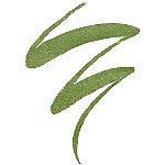 Urban Decay Cosmetics Razor Sharp Water-Resistant Longwear Liquid Eyeliner Kush (grass green)