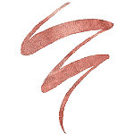 Urban Decay Cosmetics Razor Sharp Water-Resistant Longwear Liquid Eyeliner Fireball (peach w/pink shift)