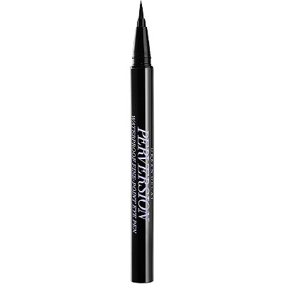Urban Decay Cosmetics Perversion Waterproof Fine-Point Eye Pen