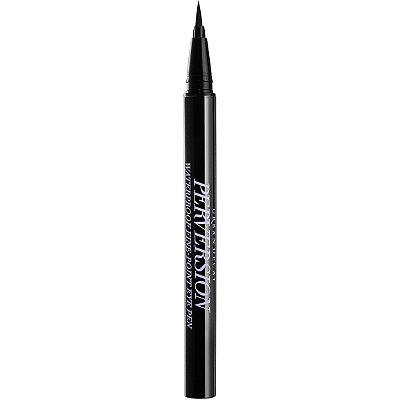 Urban Decay CosmeticsPerversion Waterproof Fine-Point Eye Pen
