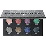 Urban Decay Cosmetics Moondust Eyeshadow Palette