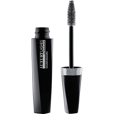 Catrice Luxury Lashes Ultra Black Volume Mascara